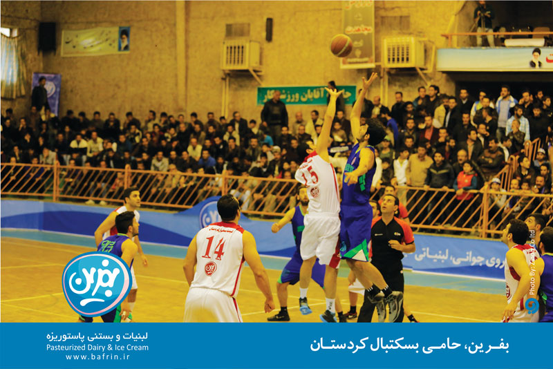 basketball-bafrin-3